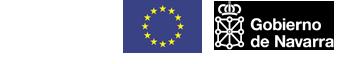 DGT, comisión europea, sanidad